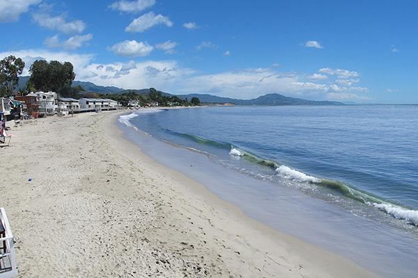 New montecito beachfront price reduction 1512 miramar beach publicscrutiny Choice Image