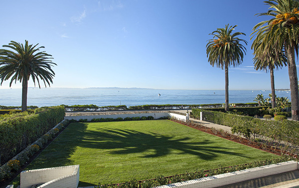 New montecito beach price reduction 1154 channel drive publicscrutiny Choice Image