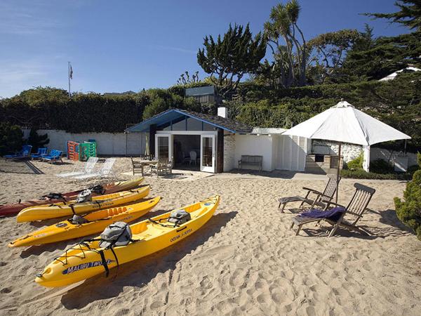 1787 Fernald Point Lane cabana 2