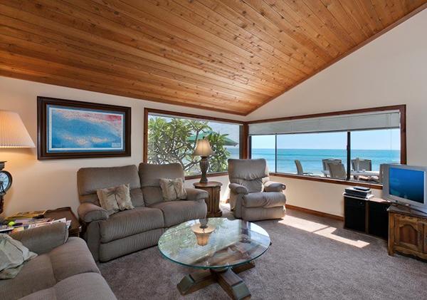3798 PCH living room