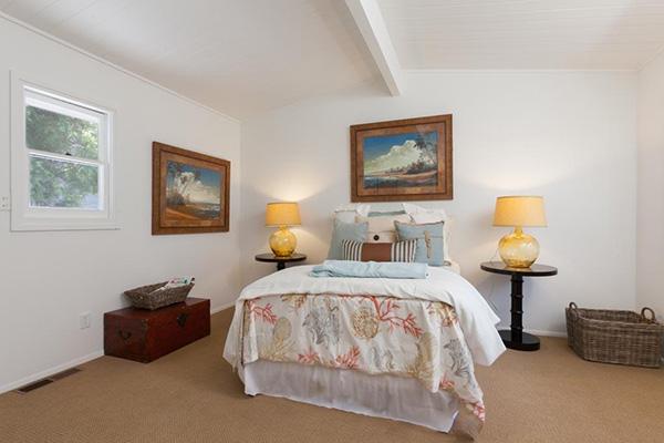 4393 Avenue Del Mar bedroom 2