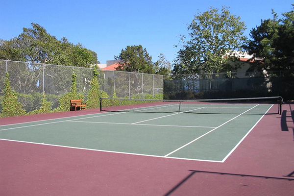 22_Bonnymede tennis court