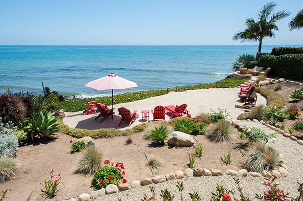 3284 Beach Club Road 2