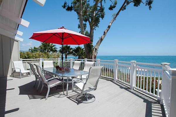 3284 Beach Club Road 3