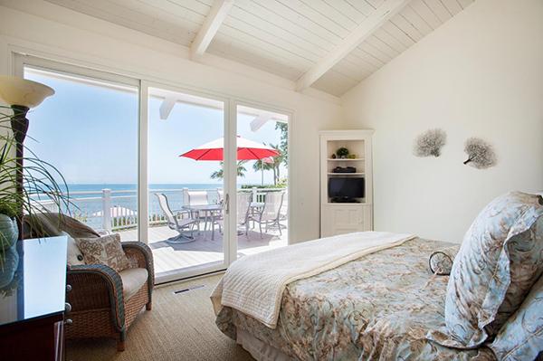 3284 Beach Club Road 9