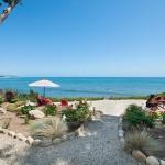 3284-Beach-Club-Road-a-beachfront-home-off-Padaro-Lane