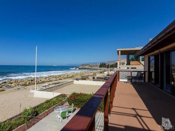 5478 Rincon Beach Park Drive 12
