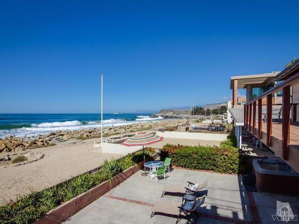 5478 Rincon Beach Park Drive 13