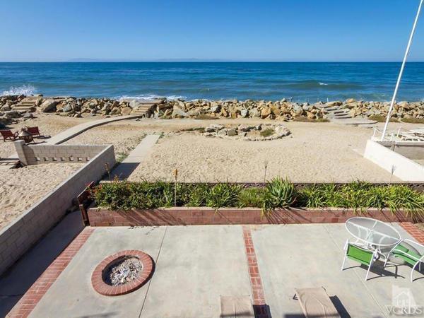 5478 Rincon Beach Park Drive 14
