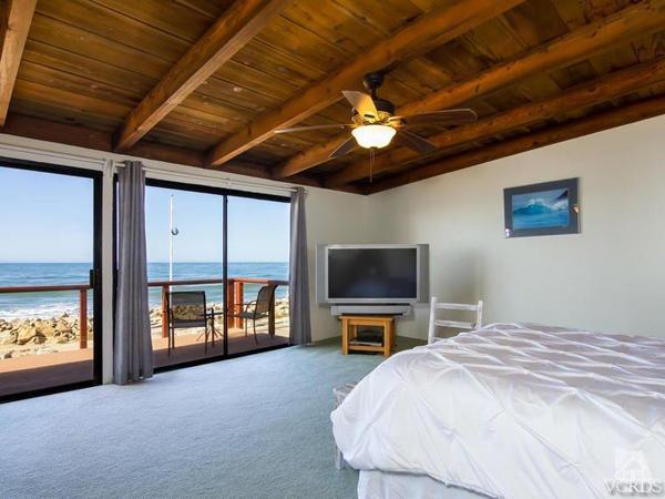 5478 Rincon Beach Park Drive 5