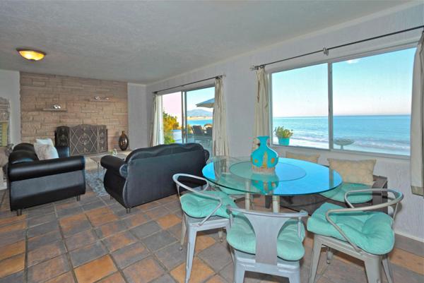 3246 Beach Club Road 12