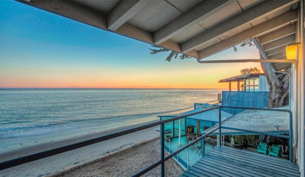 3246 Beach Club Road 4