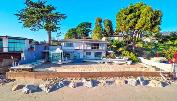 3246 Beach Club Road 5