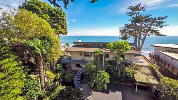 3246 Beach Club Road 6