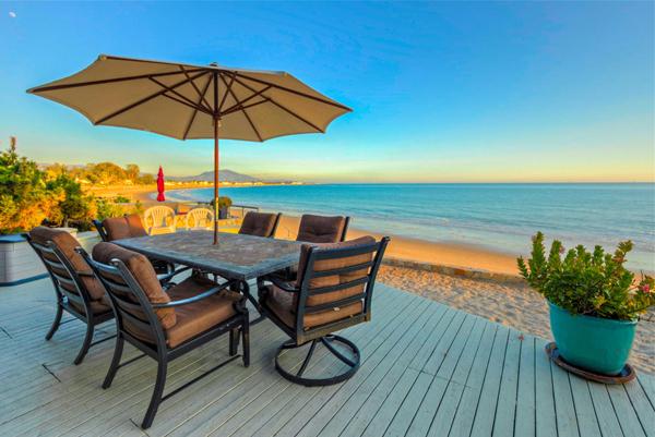 3246 Beach Club Road 7