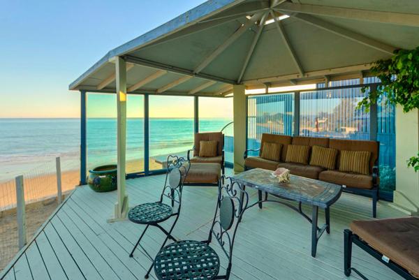3246 Beach Club Road 8