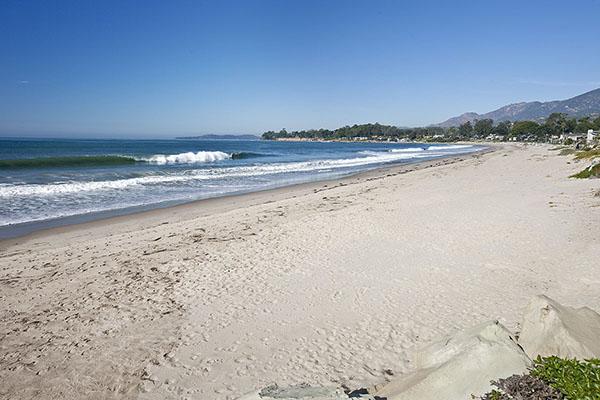 01_3551_Padaro_Lane_Beach