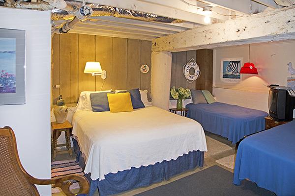 08_3443 Padaro Lane bonus room