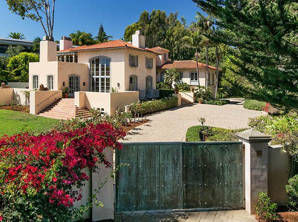 Montecito California  Wikipedia