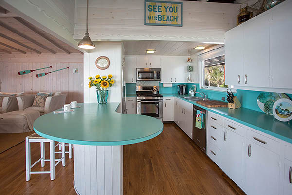 10_3551 Padaro Lane kitchen