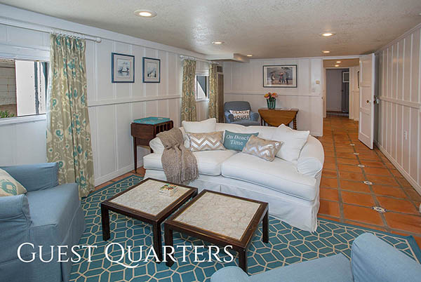 17_3551 Padaro Lane guest quarters living room 2