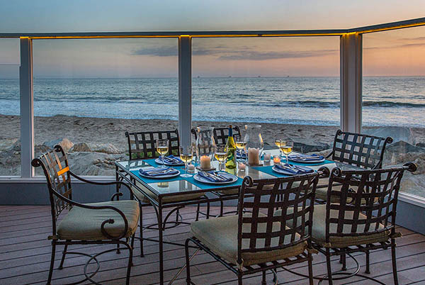 23_3551 Padaro Lane seaside dining