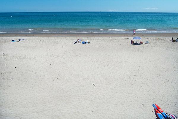 02_1548 Miramar Beach view straight out