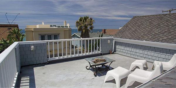 05_Rooftop deck