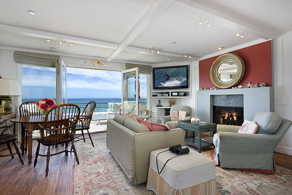 08_1548 Miramar Beach Living Room