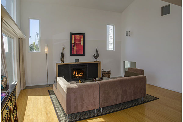 08_Living room