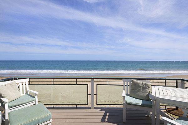 10_1548 Miramar Beach Deck View