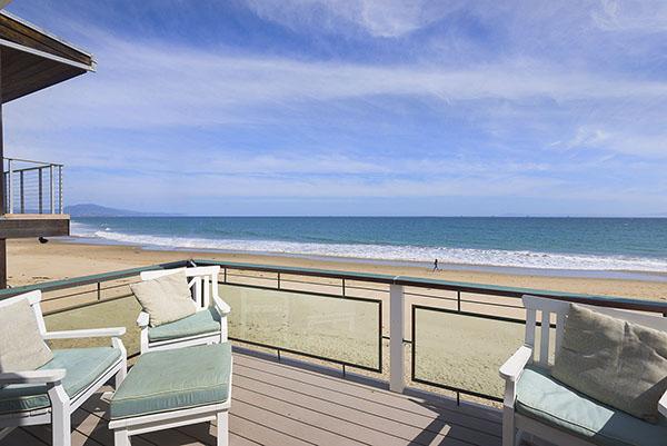 11_1548 Miramar Beach Deck