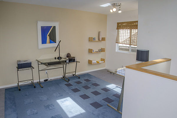 17_Office