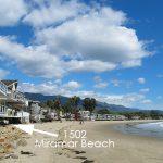 1502-miramar-beach