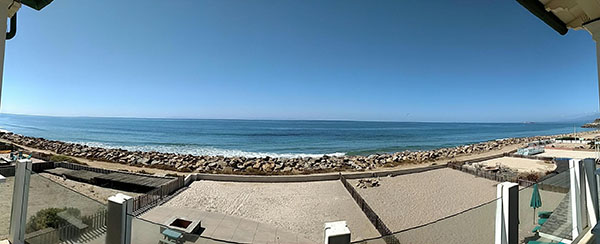 5454-rincon-beach-park-drive-2