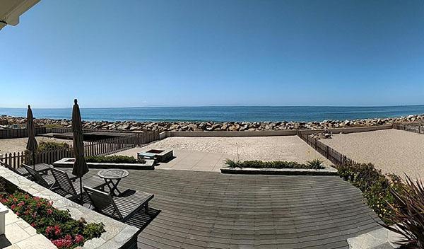 5454-rincon-beach-park-drive-2a