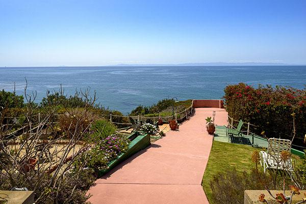 Shoreline Properties Llc
