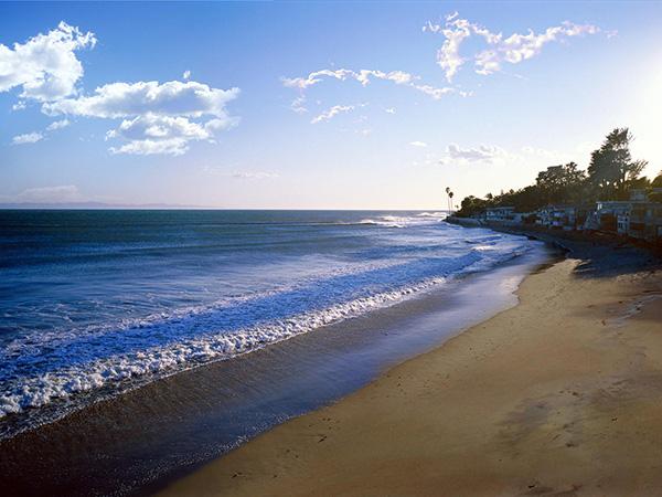 1558 Miramar Beach Sunset
